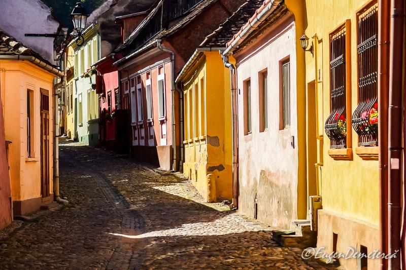 P9292218 - 5 locuri din România în care trebuie să ajungi şi... un concurs! ;)