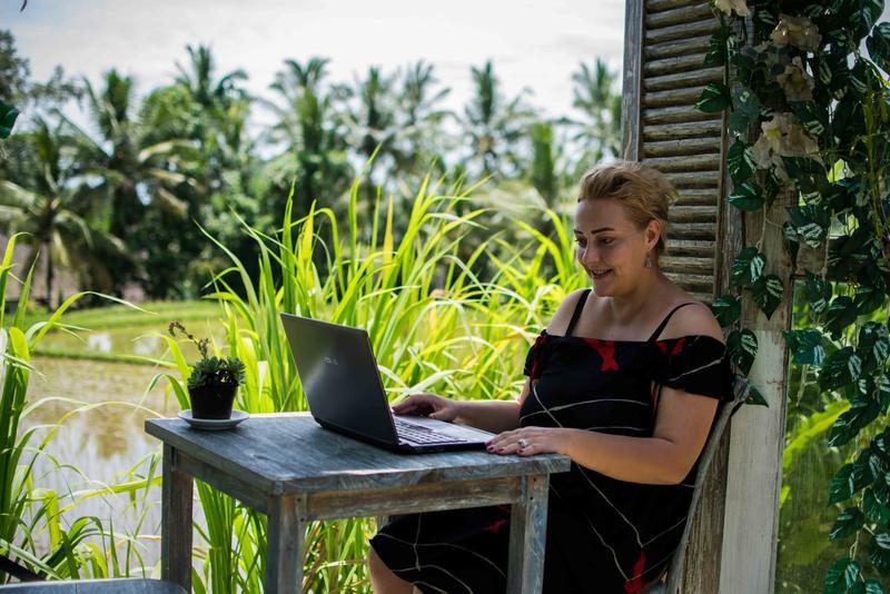 travelblogger, eugenismeblog, travelblogger, blogger,