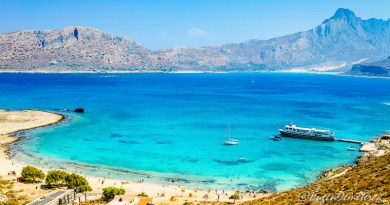 Coperta curs travel blogging