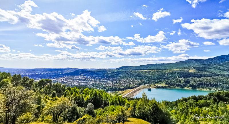 IMG 20190921 131220 - Adrenalină UTV în Munții Ciucaș