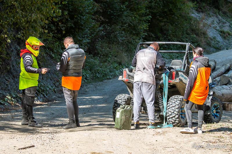 MG 4760 - Adrenalină UTV în Munții Ciucaș