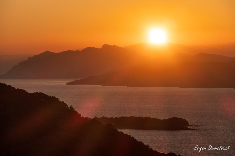 1034107 - Skiathos, insula ta privată în extrasezon