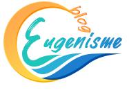 Eugenisme Logo 150 dreptunghi - Eugenisme Logo 150 dreptunghi