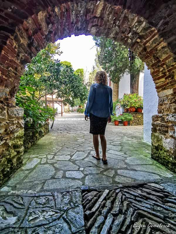 IMG 20191020 114000 - Skiathos, insula ta privată în extrasezon
