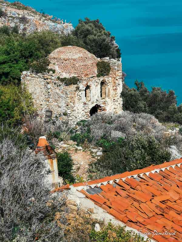 IMG 20191020 151906 - Skiathos, insula ta privată în extrasezon