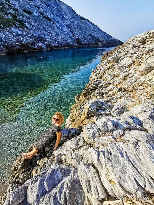 IMG 20191020 162208 - Skiathos, insula ta privată în extrasezon