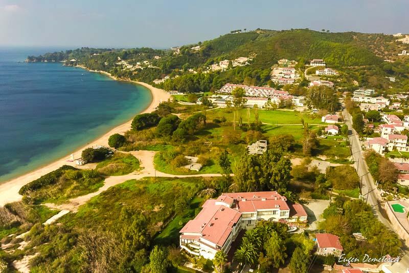 IMG 20191022 111343 0203 - Skiathos, insula ta privată în extrasezon