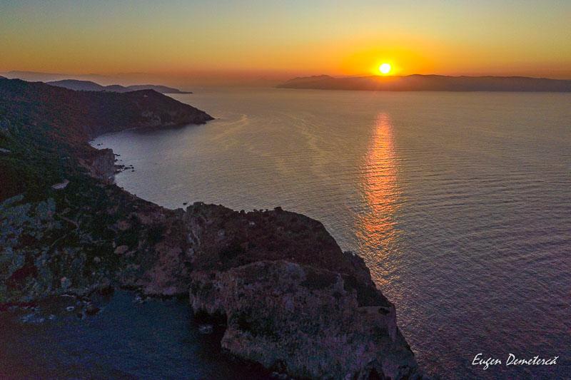 IMG 20191024 182508 0348 - Skiathos, insula ta privată în extrasezon