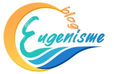 Logo 4 dreptunghi - Logo 4- dreptunghi
