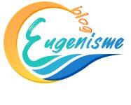 cropped Eugenisme Logo 150 dreptunghi - cropped-Eugenisme-Logo-150-dreptunghi.jpg
