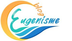 cropped Eugenisme Logo 200 - cropped-Eugenisme-Logo-200.jpg