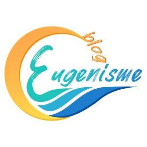 cropped Eugenisme Logo patrat 512 1 - cropped-Eugenisme-Logo-patrat-512-1.jpg