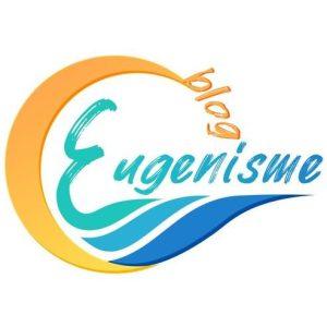 cropped Eugenisme Logo patrat 512 - cropped-Eugenisme-Logo-patrat-512.jpg