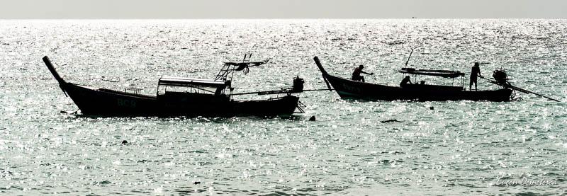 1000373 - Koh Lipe - insula thailandeză ca o bijuterie