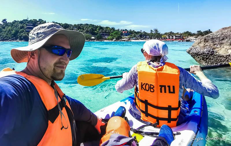 IMG 20200104 134539 - Koh Lipe - insula thailandeză ca o bijuterie
