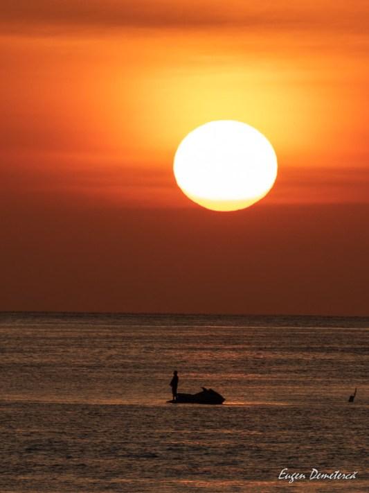 1010896 - Magia portocalie a Thailandei