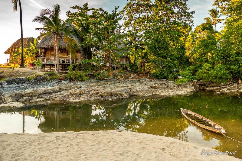 1000748 - Koh Lanta - insula exotică cu plaje aurii