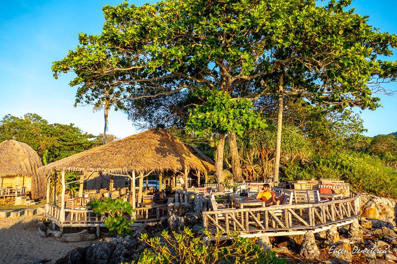 1000761 - Koh Lanta - insula exotică cu plaje aurii