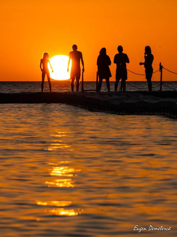 1000778 - Koh Lanta - insula exotică cu plaje aurii