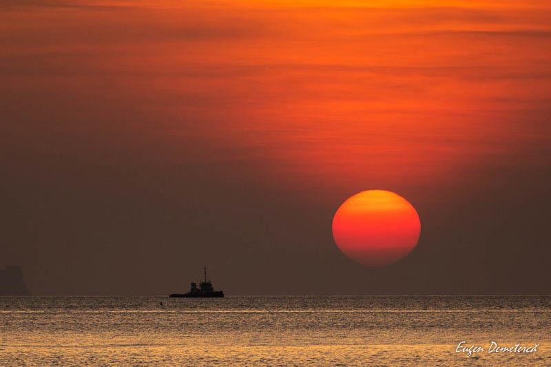 1000963 - Koh Lanta - insula exotică cu plaje aurii