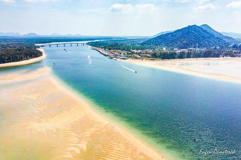 IMG 20200107 122947 0187 2 - Koh Lanta - insula exotică cu plaje aurii