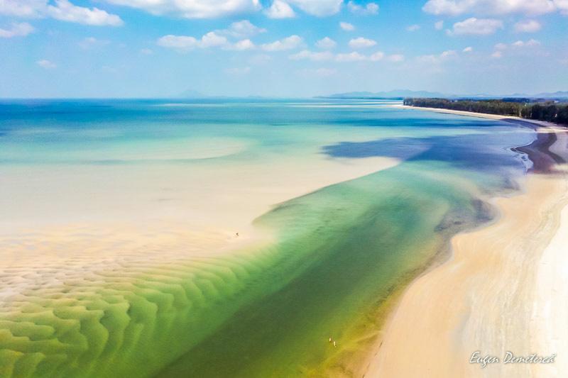 IMG 20200107 124408 0213 2 - Koh Lanta - insula exotică cu plaje aurii