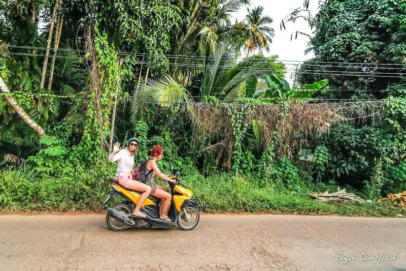 IMG 20200107 174458 011 2 - Koh Lanta - insula exotică cu plaje aurii