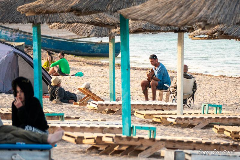 1020910 - Plaje românești cu ape turcoaz