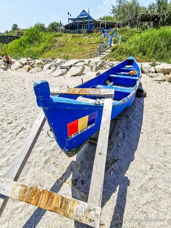 IMG 20200609 132613 - Plaje românești cu ape turcoaz