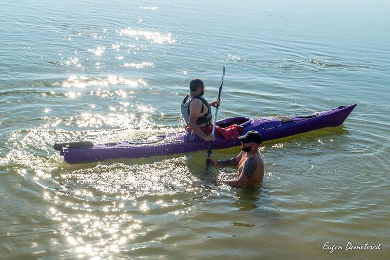 1034296 - Aventuri pe ape, de la Izbiceni la Turnu Măgurele