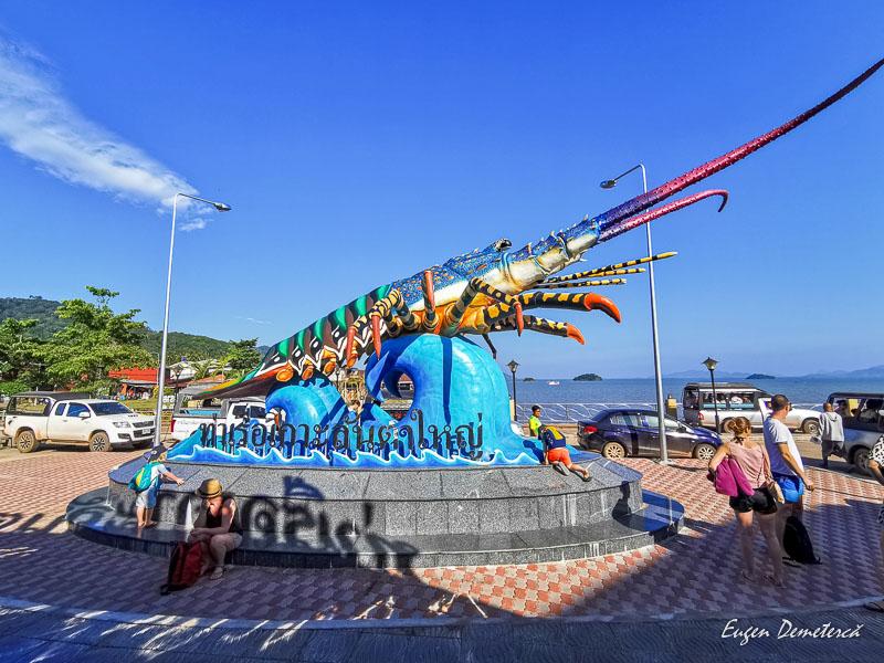 IMG 20200106 090440 - Minunata Thailandă de sub ape