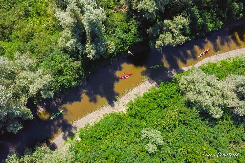 """IMG 20200809 113053 0094 - Explorare """"wild"""" în Delta Mică"""