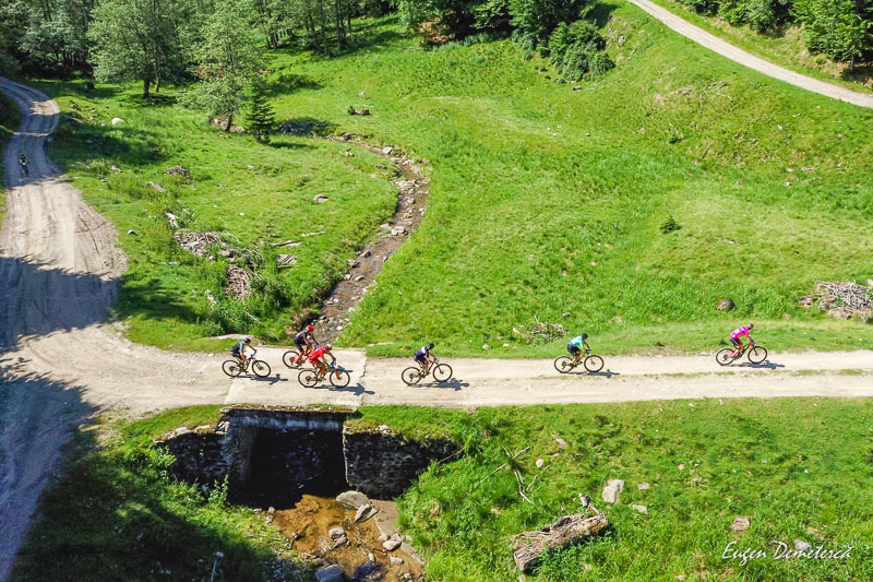 IMG 20210627 103816 0431 - Adrenalină la Vidraru Bike Challange
