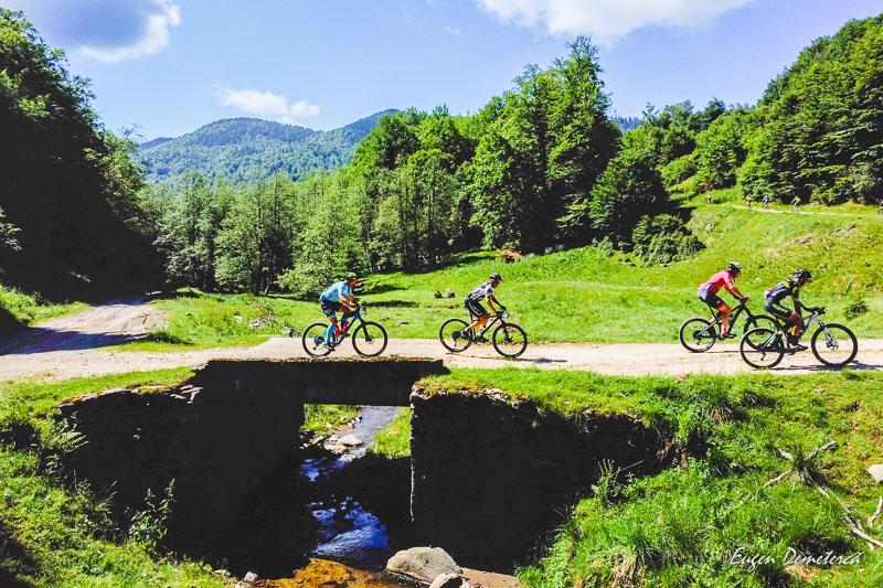 IMG 20210627 104722 0464 - Adrenalină la Vidraru Bike Challange