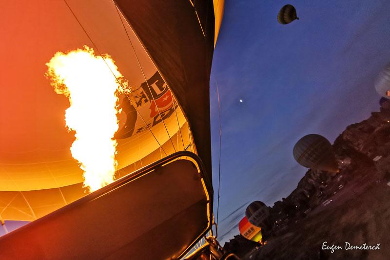IMG 20210601 050106 1 - Cappadocia: magia zborului cu balonul
