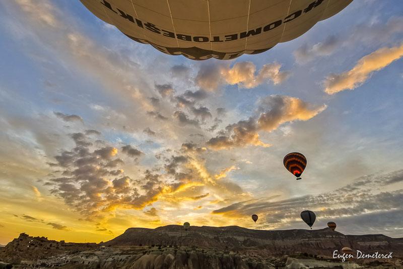 IMG 20210601 052626 - Cappadocia: magia zborului cu balonul