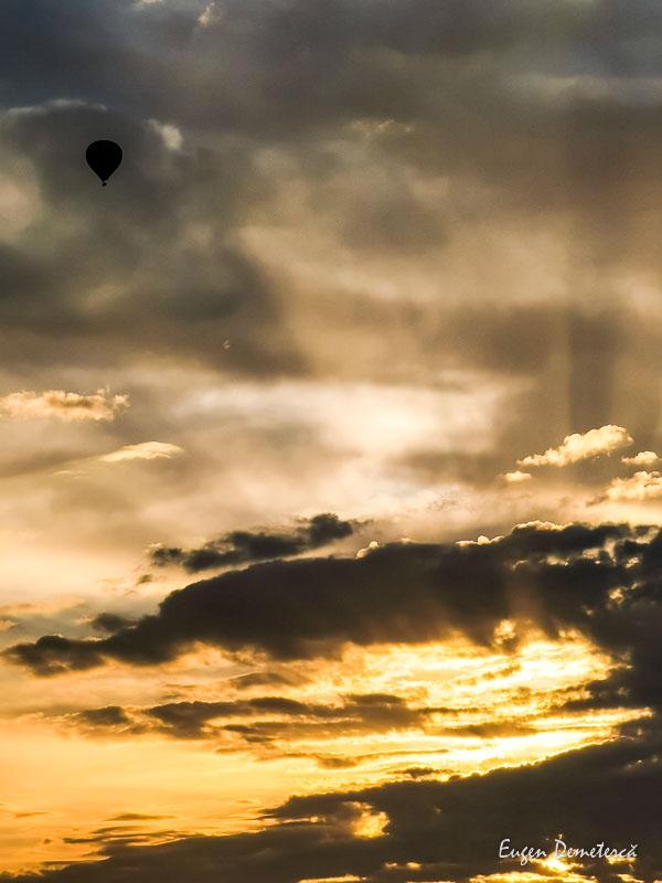 IMG 20210601 054115 - Cappadocia: magia zborului cu balonul