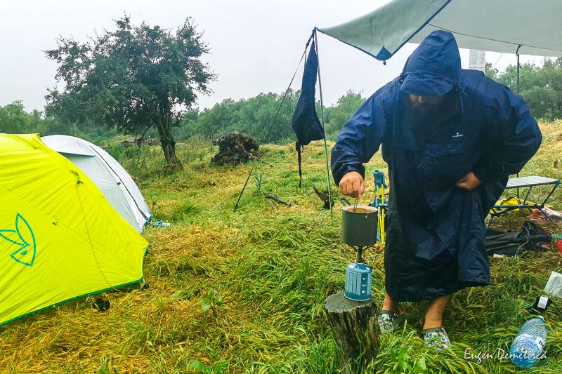 IMG 20210619 175525 - Ciclonizare în Delta Dunării