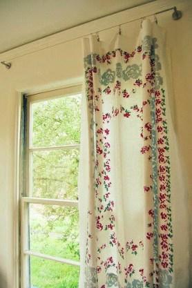 рулонные шторы comfort