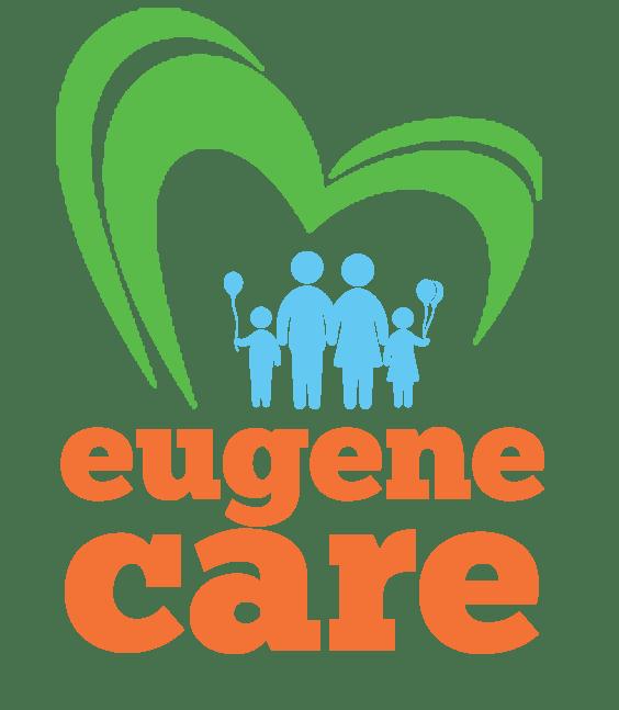 Eugenencare Inc.