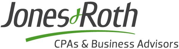 jrcpa-logo-screen-rgb-600x165