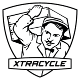 Xtracycle2