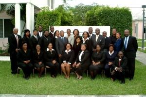 2004 Class Photo 1