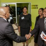 CCJ-Law-Moot-Remarks-20140314-0441-731-150x150