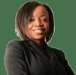 Samantha Williams Associate Tutor Landlord & Tenant