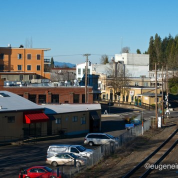 Eugene, 5th St Market (1)
