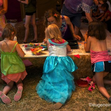 Veneta, Oregon Country Fair (10)