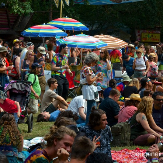 Veneta, Oregon Country Fair (16)