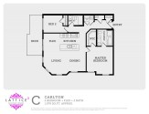 Lattice2_Floorplans_All-04