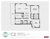 Lattice2_Floorplans_All-06